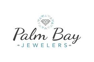 Palm Bay Jewelers