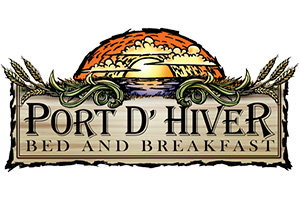 Port D'Hiver Bed and Breakfast