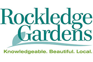 Rockledge Gardens