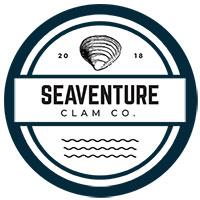 Seaventure Clam Co.