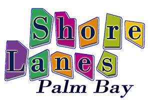 Shore Lanes Palm Bay