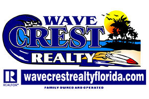 Wave Crest Realty