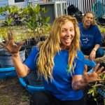 Mangrove Team