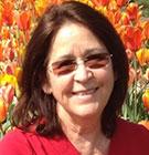 Angie Oswalt