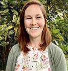 Kate Zehnder