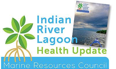 Donate to Next IRL Health Update