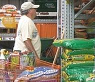 tips-apply-fertilizer-carefully