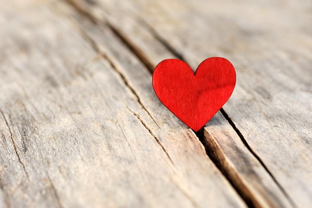 Valentijnsdag, maak het eens ondeugend en spannend