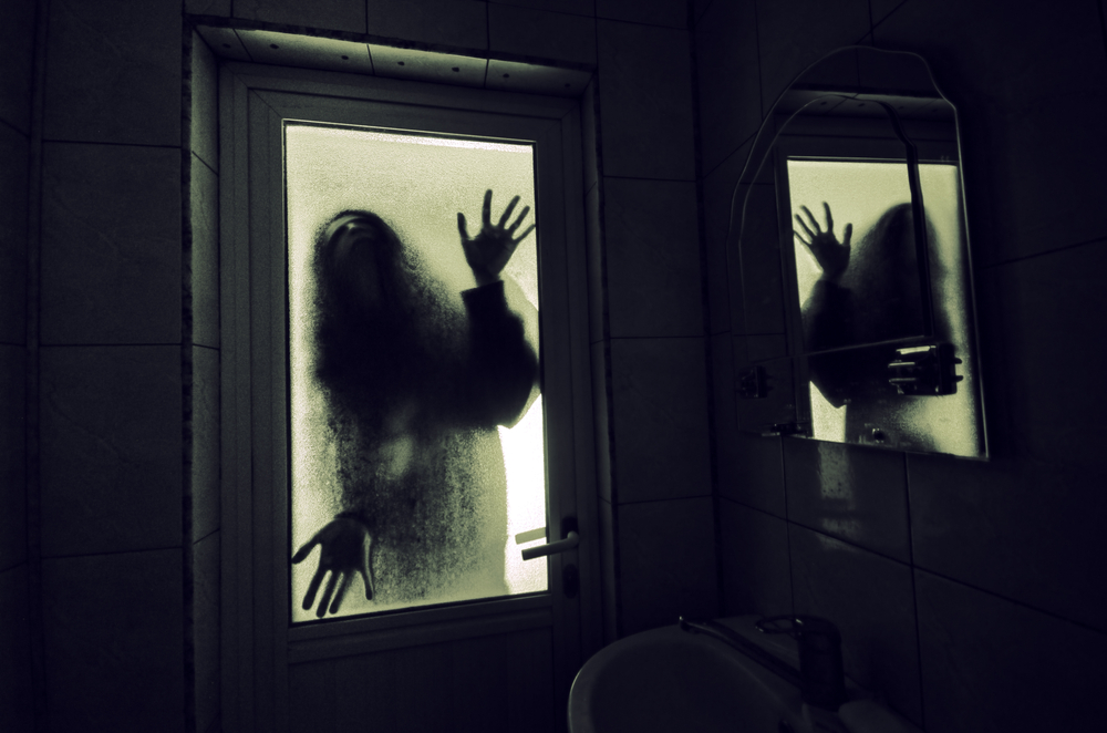 Halloween 2019 | 5 x griezelige uitjes