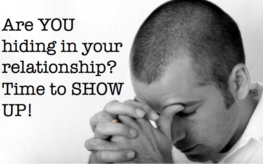 how to save your relationship or marriage from catastrophe blog