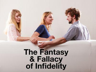 FalacyFantasyInfidelity