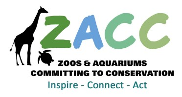1-ZACC-logo-pick-1-1.jpg