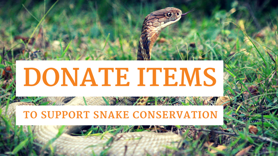 donate-items-support-snake-conservation