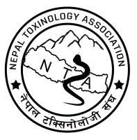 nepal-toxinology-association.jpg