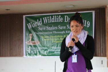 World Wildlife Day 2019_4
