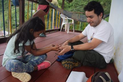 Colombia-snake-conservation-2