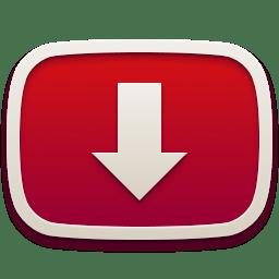 ummy video downloader logo - SaveTube.org