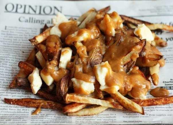 106422b3410ff90d6c5051c70dd5ecfc 10 recettes de frites décadentes pour avoir la patate