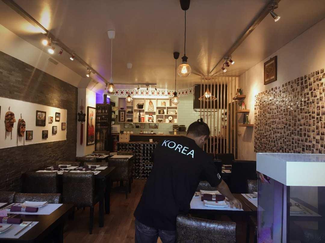 Vers Walibi, et au-delà : 3 restaurants qui valent le détour à Wavre