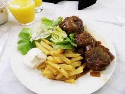 boulet liégeois