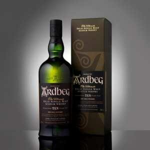 La route du whisky – Chapitre 5 : Ardbeg, excellence et élégance