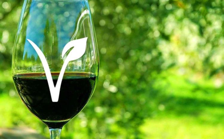 Vin vegan, un pléonasme ?