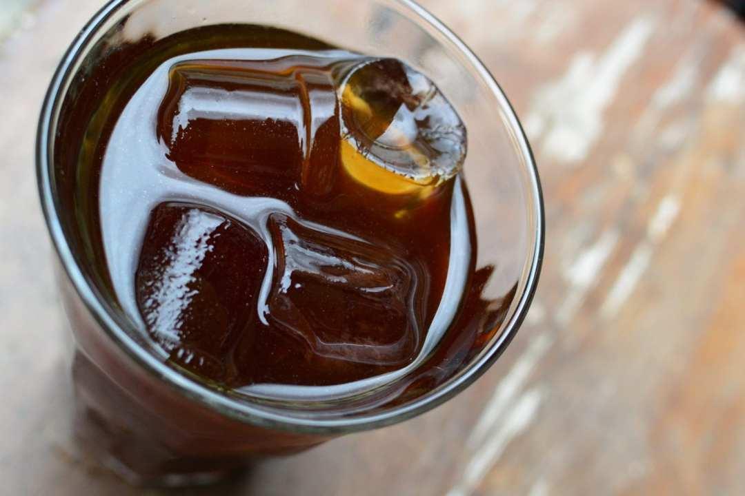 Cold Brew : pourquoi il faut arrêter d'ébouillanter son café