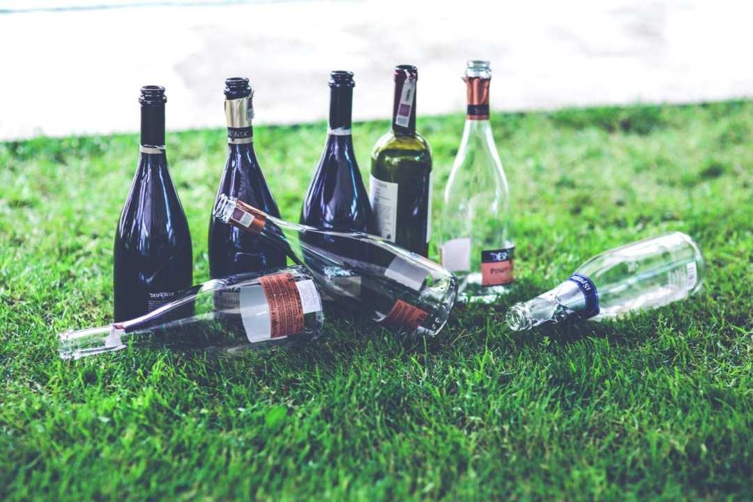 Grillades et vins, comment faire le choix idéal?