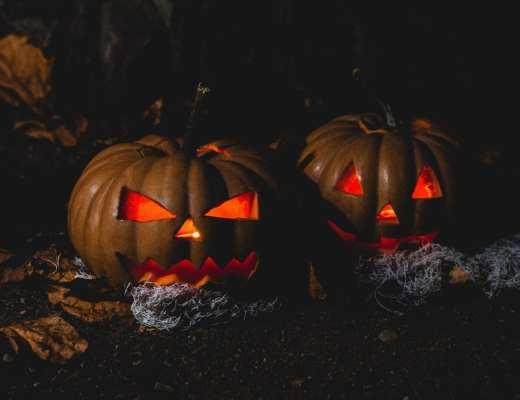 Fanta halloween pexels Toni cuenca