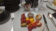 Des mini-desserts trop mignons !