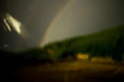 the lazy rainbow