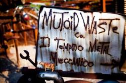 MUTONIA54