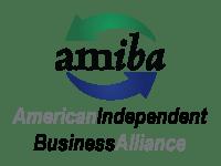 AMIBA_logo-web