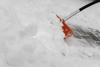 snow-3237949_640