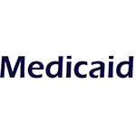 Opioid and Alcohol Addiction Treatment-MEDICAID LOGO 2