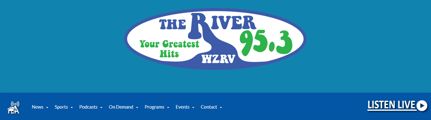 Opioid Addicition Treatment Center Front Royal The River 95.3