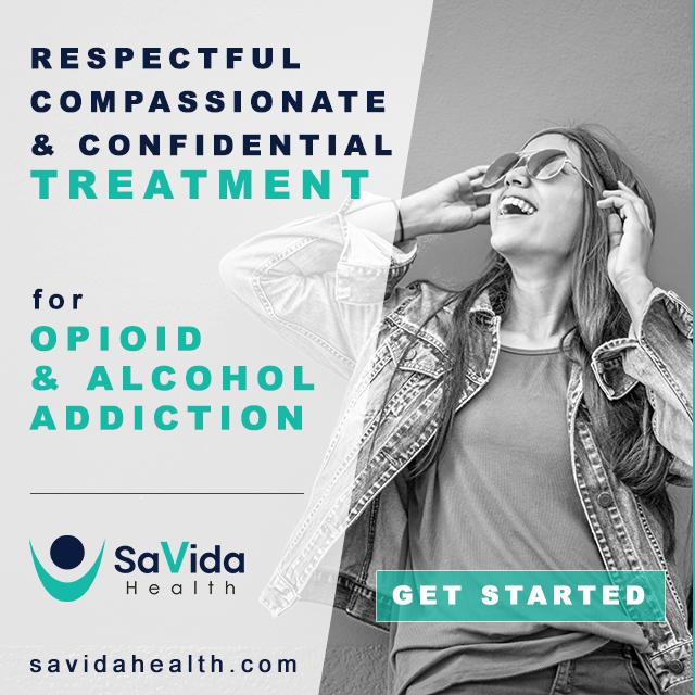 opioid addiction treatment | suboxone clinic dover, de