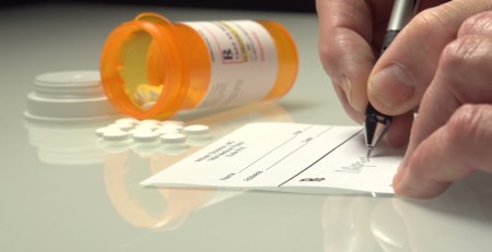 suboxone vs methadone medication assisted treatment