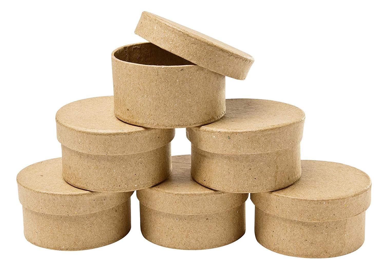 DIN A4 PREISHIT Papier-Sch/öpfrahmen Spielzeug ca