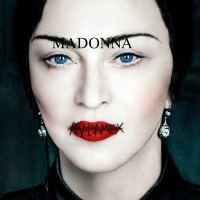 Reseña crítica, Madonna – Madame X