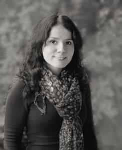 Susana Herrera Aviña