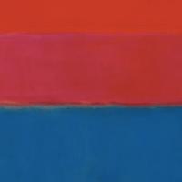 10 obras que explican los colores CÁLIDOS y FRÍOS