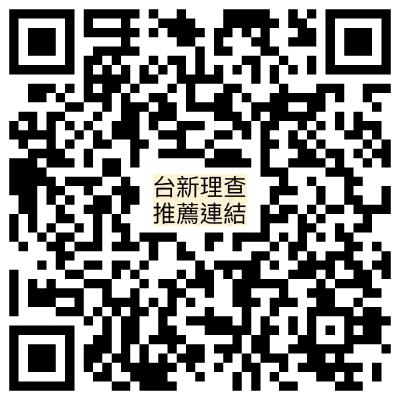 台新銀行GOGO卡送你看東京奧運,Richart數位帳戶給你網購3.5%現金回饋,好友推薦再送100元