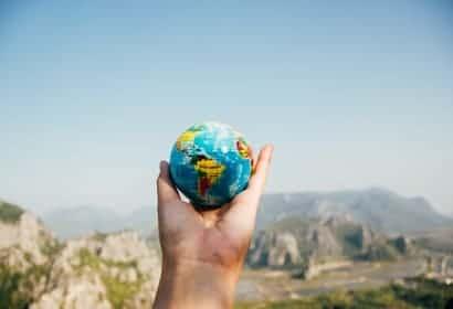 全球各大旅遊優惠網站,優惠資訊與折扣介紹-機票、住宿訂房、租車行程安排一網打盡