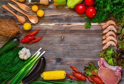 熊媽媽買菜網2021最新折扣碼,採買不出門,在家逛超市!
