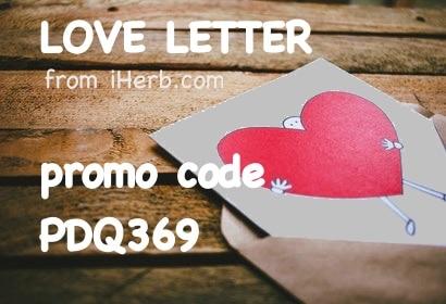 LOVE LETTER- 匯集健康和美麗的一站式購物平臺