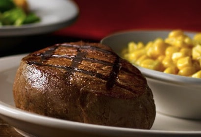 Texas Roadhouse德州鮮切牛排用餐心得-EZTABLE簡單桌獨家方案,預付1000可抵用1100