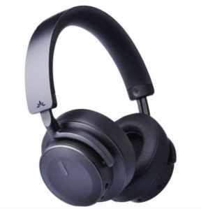 ANC041(BNC100) HiFi高性能藍牙降噪bluetooth耳機