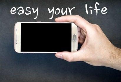 悠遊付怎麼用?乘車、購物、繳費、轉帳,手機全搞定