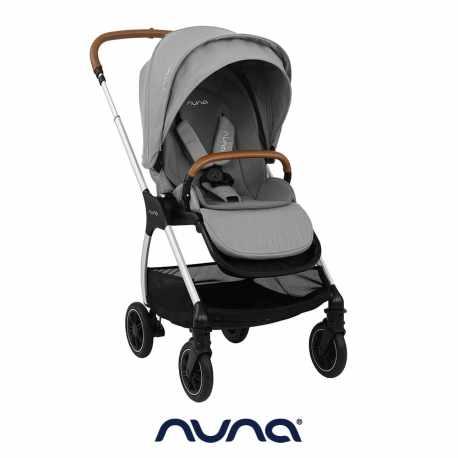 嬰兒車 BMW 荷蘭nuna-Triv嬰兒手推車
